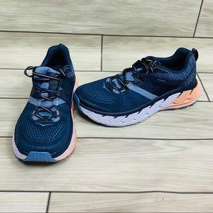 Hoka One One Gaviota 2 Running Shoes